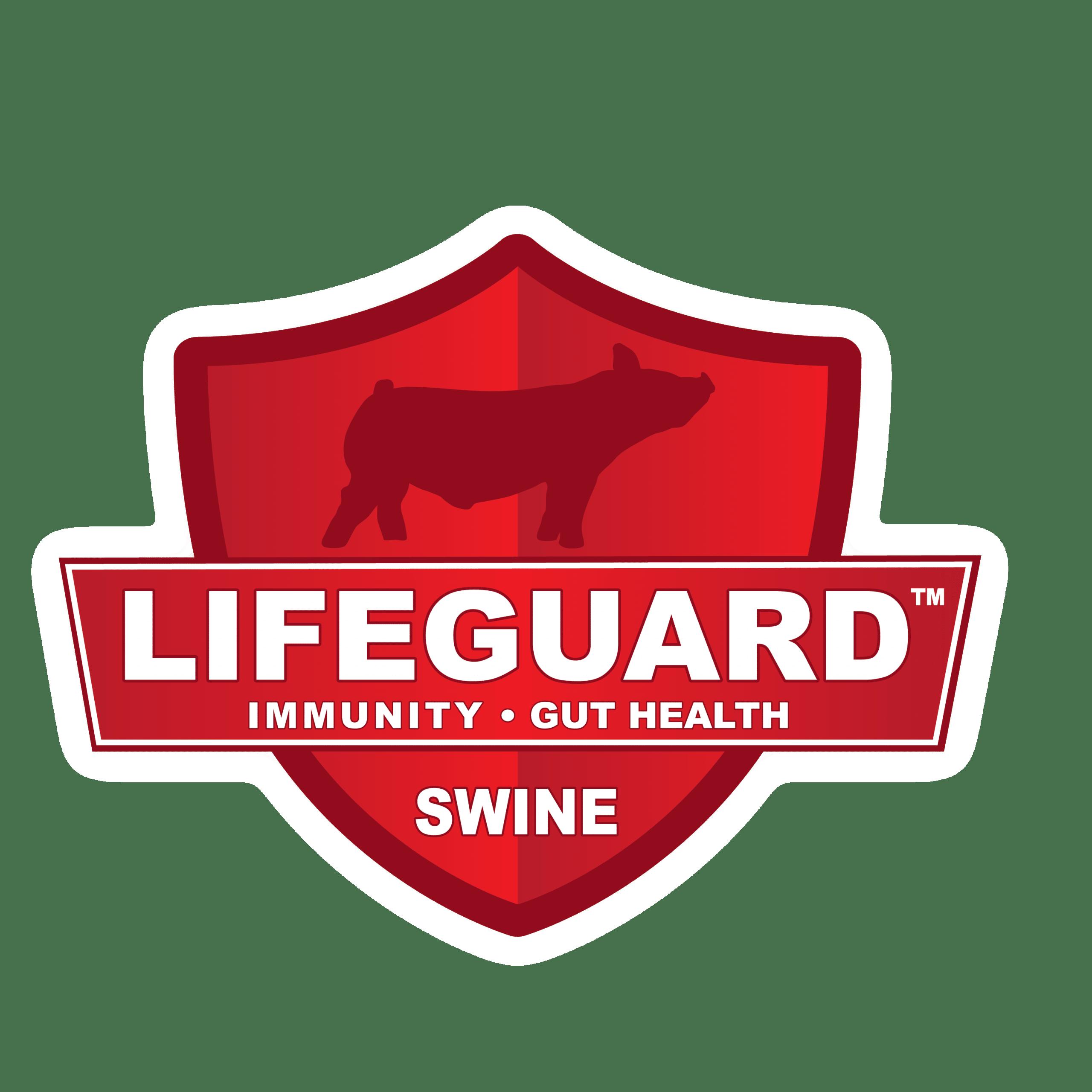 Swine Lifeguard