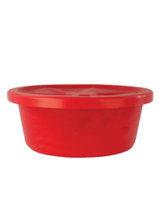 Therm-Lix® 24/16 Beef Tub
