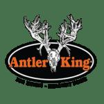Antler King Logo